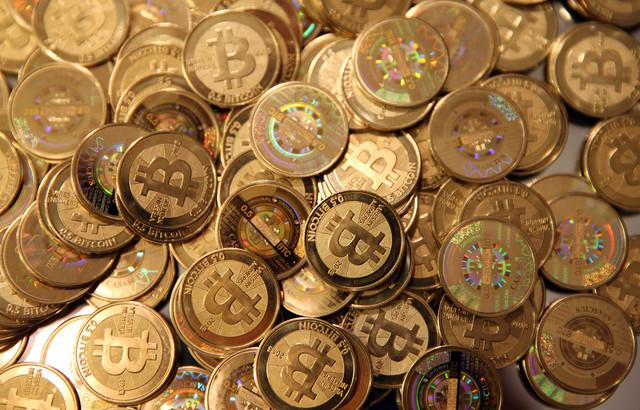 12.ビットコイン2